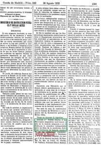 0001-Gaceta de Madrid 1933-resaltado2