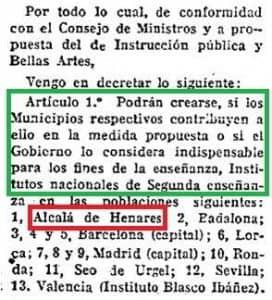 0002-Gaceta de Madrid 1933-resaltado2