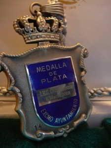 75 Aniversario-Medalla de plata Ayto (5)