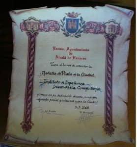 75 Aniversario-Medalla de plata Ayto (6)