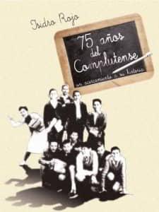 75 años del Complutense
