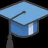 Orientación académica 4º ESO