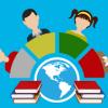 Becas y ayudas para el estudio de idiomas